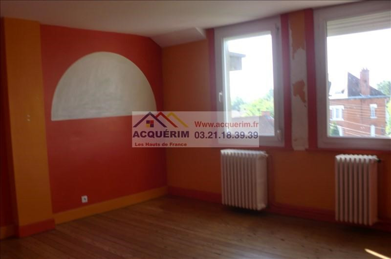 Investment property house / villa Oignies 299000€ - Picture 10