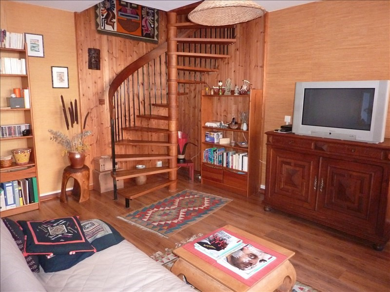 Vente appartement Les ulis 178000€ - Photo 4