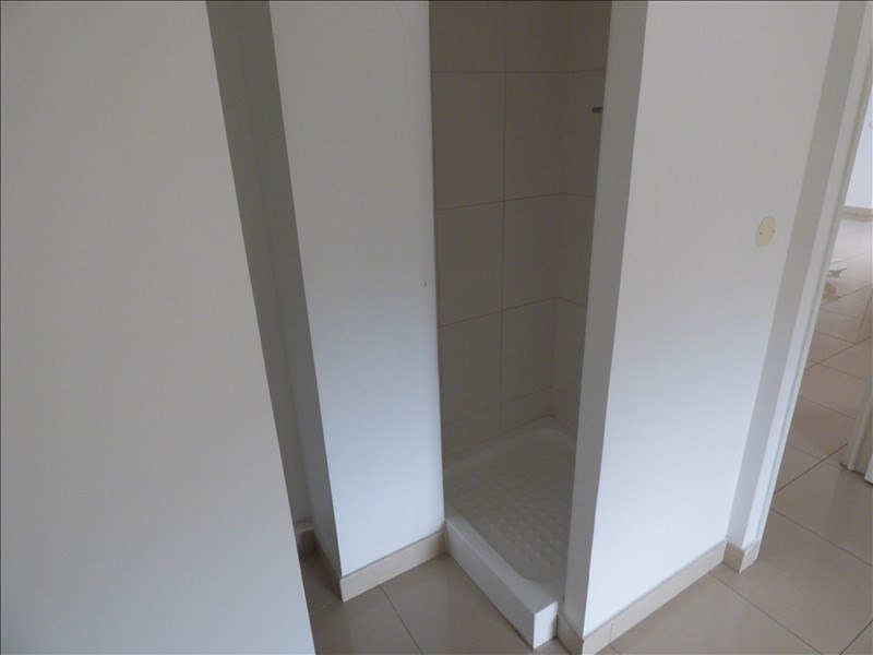 Vente appartement Sainte clotilde 60 000€ - Photo 2