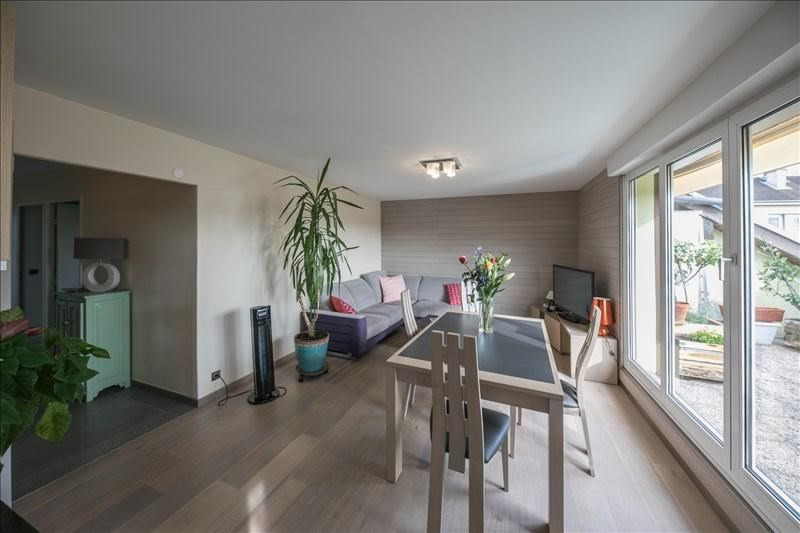Vente appartement Annecy 371000€ - Photo 2