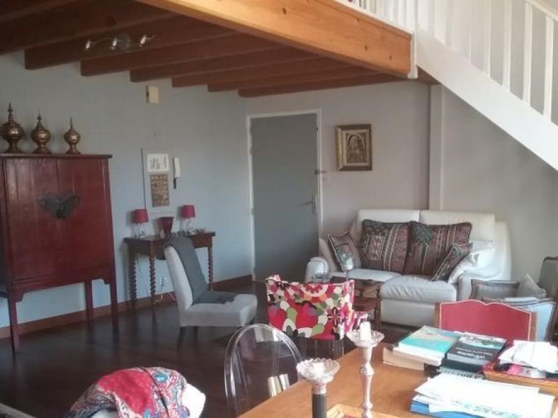 Vente appartement Niort 79000€ - Photo 1
