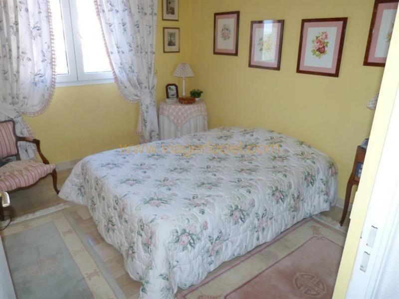 apartamento Mougins 105000€ - Fotografia 6