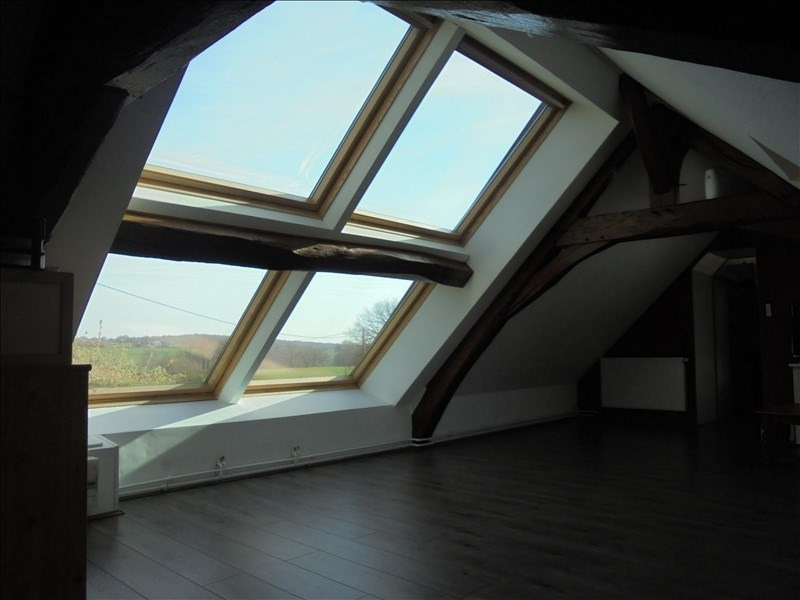 Vente maison / villa Gouise 175000€ - Photo 9