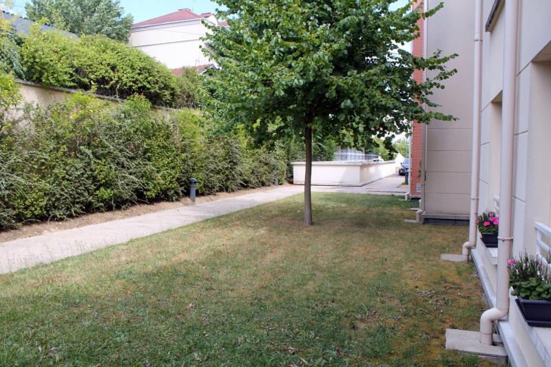 Venta  apartamento Houilles 239000€ - Fotografía 8