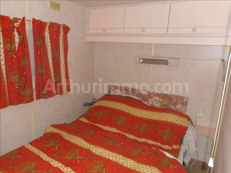 Sale site Frejus 80000€ - Picture 8