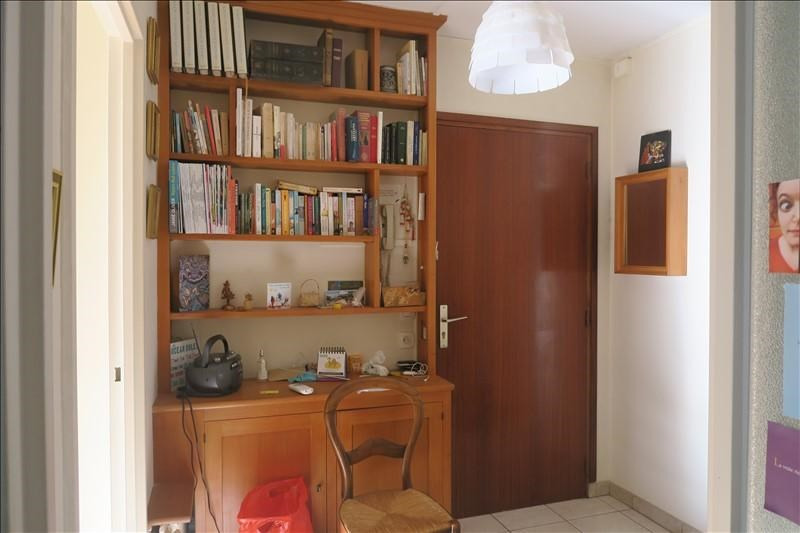 Vente appartement Royan 238000€ - Photo 8