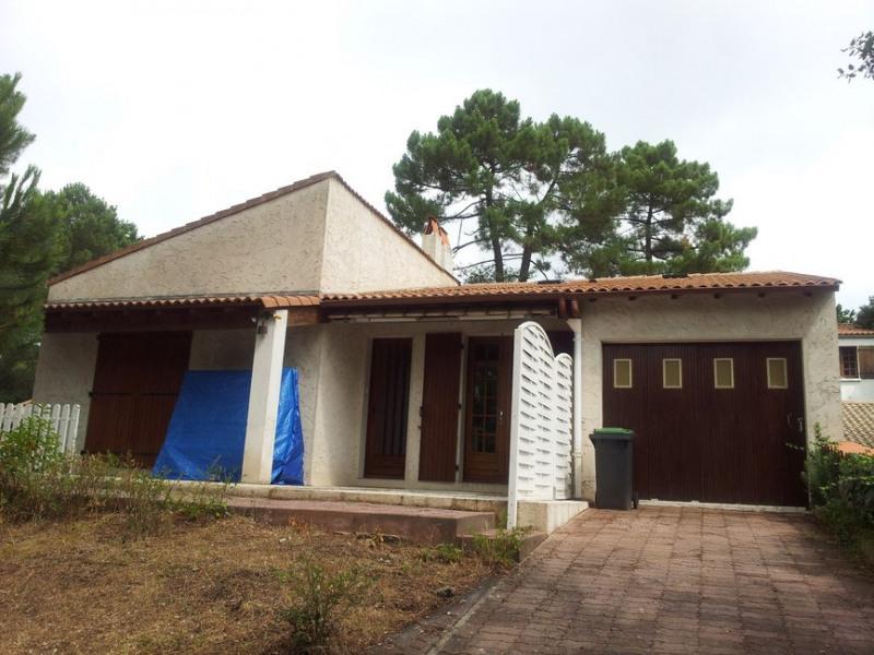 Sale house / villa Ronce les bains 484250€ - Picture 4