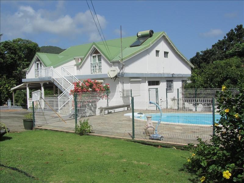 Vente maison / villa Ste rose 320000€ - Photo 2
