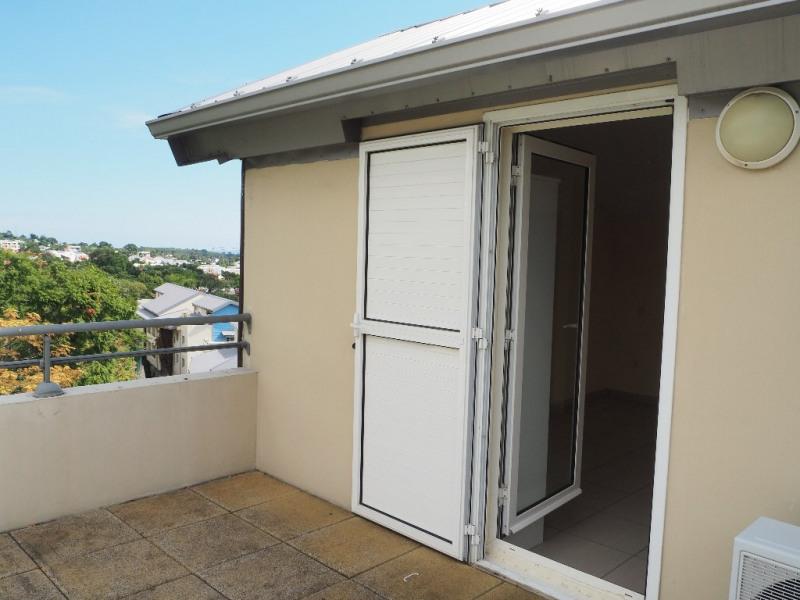 Vente appartement La possession 221550€ - Photo 6