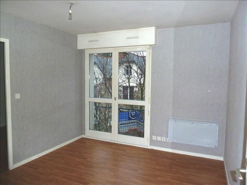 Location appartement Rennes 430€ +CH - Photo 3