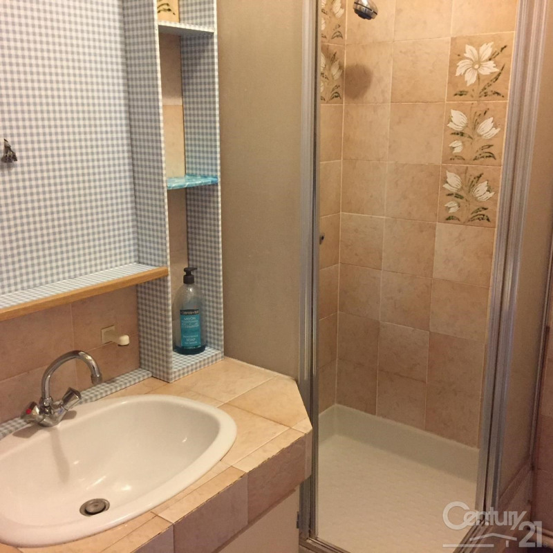 Sale apartment Massy 179 000€ - Picture 6