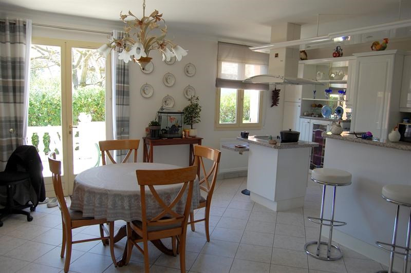 Vente maison / villa Fayence 346000€ - Photo 13