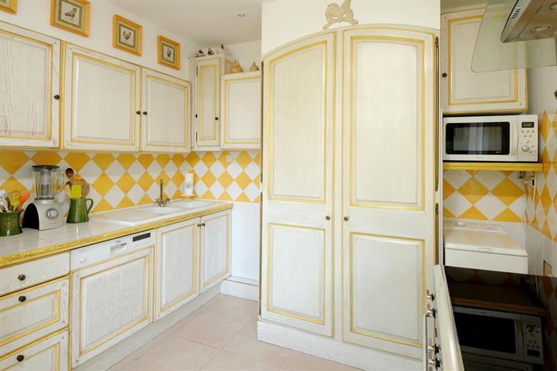 Vente de prestige maison / villa Callian 945000€ - Photo 7