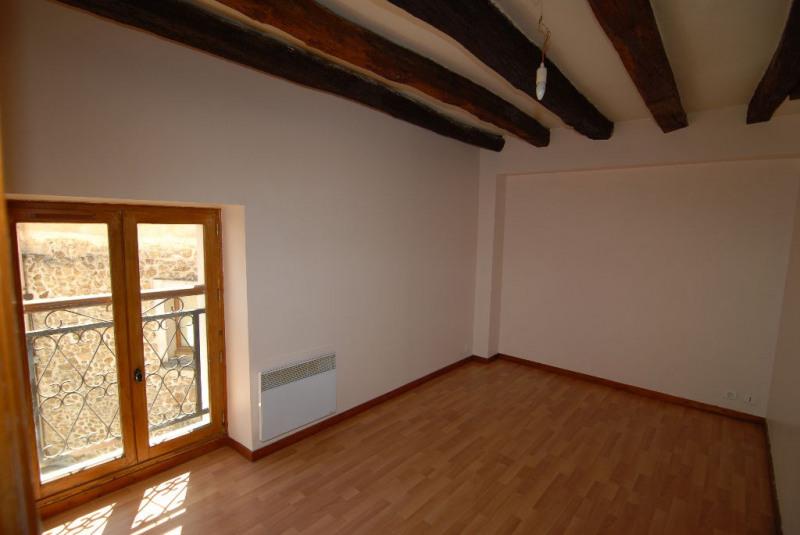 Locação apartamento La ville du bois 676€ CC - Fotografia 3
