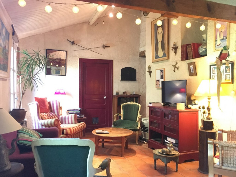 Vente maison / villa Viella 155 000€ - Photo 2