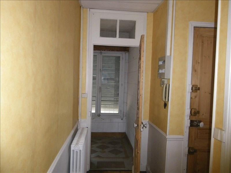 Sale apartment Montauban 147000€ - Picture 5