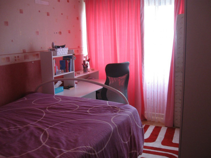 Vente appartement Beauvais 99 000€ - Photo 8
