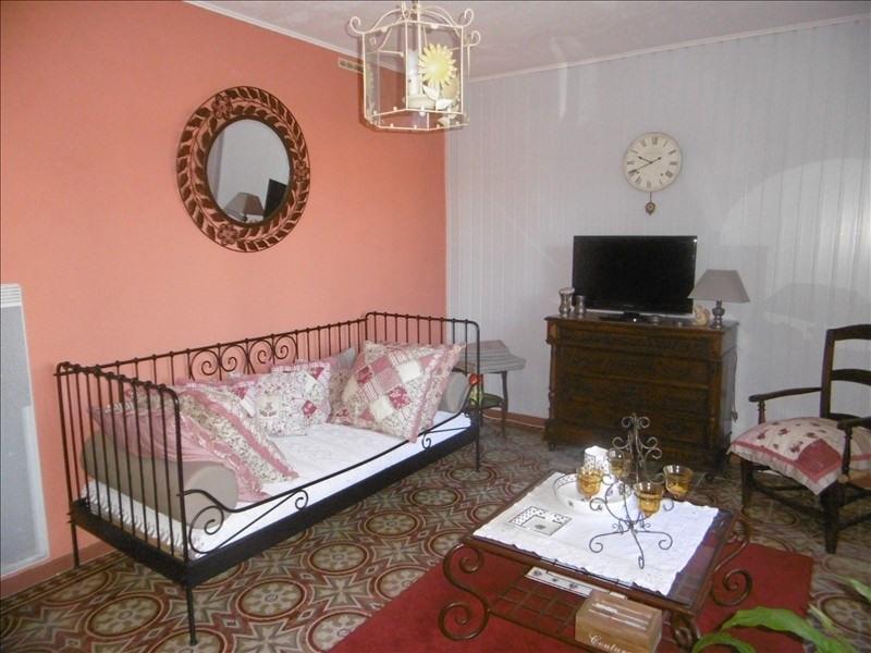 Vente maison / villa Aimargues 221000€ - Photo 7