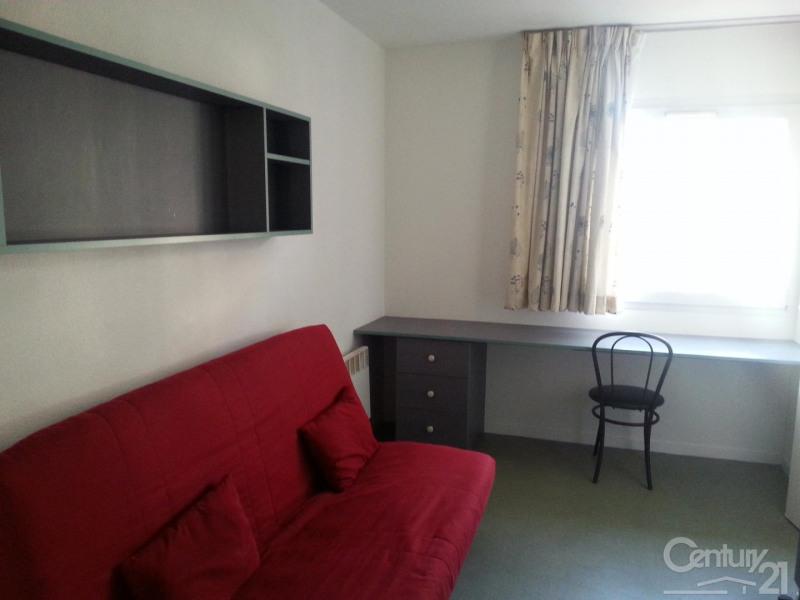 出租 公寓 14 280€ CC - 照片 5