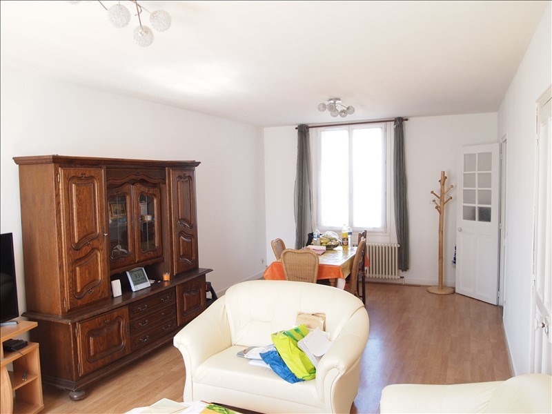 Vente maison / villa Avon 336000€ - Photo 2