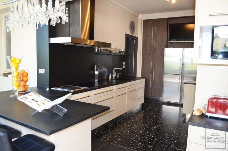 Deluxe sale house / villa Charbonnieres les bains 980000€ - Picture 10