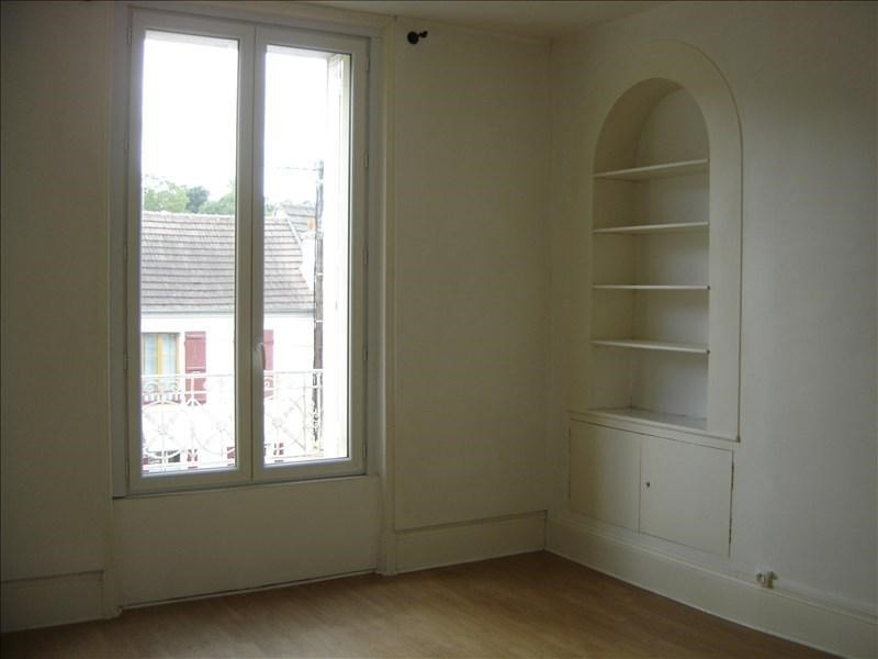 Rental apartment Meaux 650€ CC - Picture 3