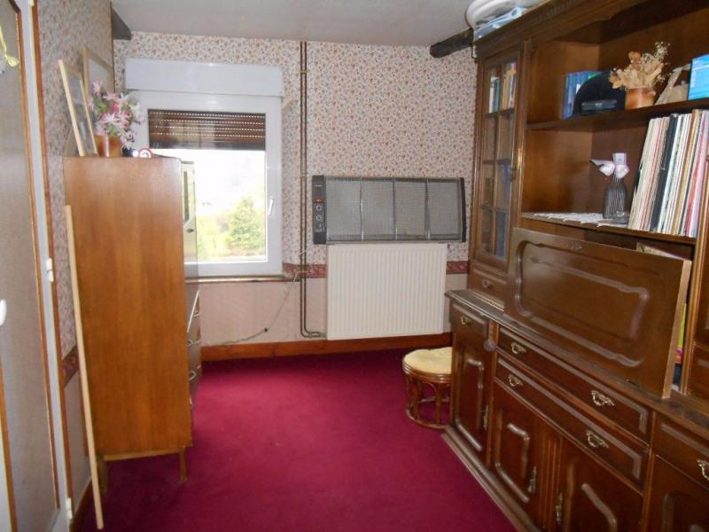 Sale house / villa Songeons 269000€ - Picture 9