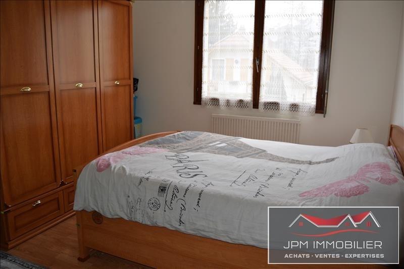 Vente appartement Cluses 145000€ - Photo 4