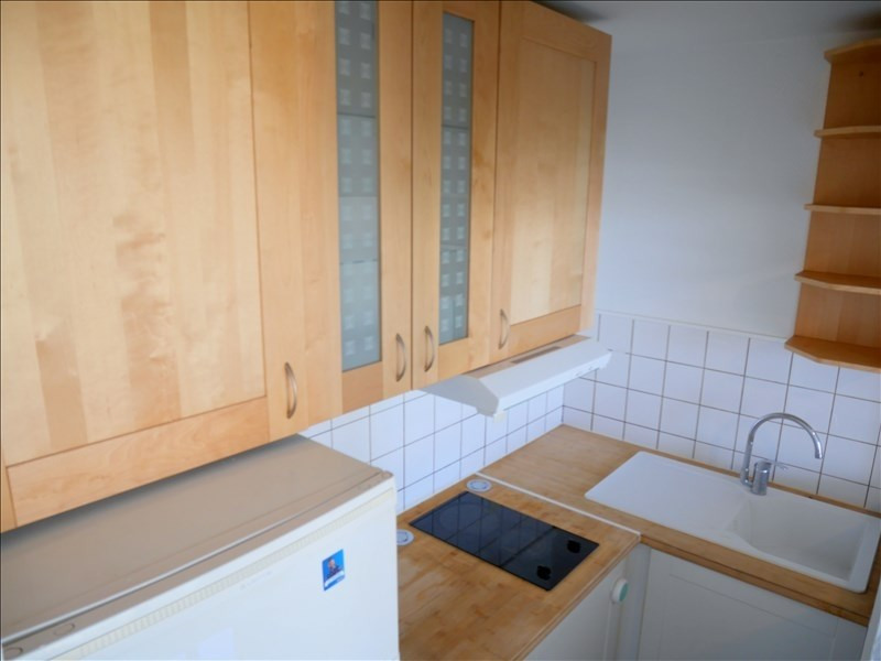 Location appartement Villemomble 595€ CC - Photo 4