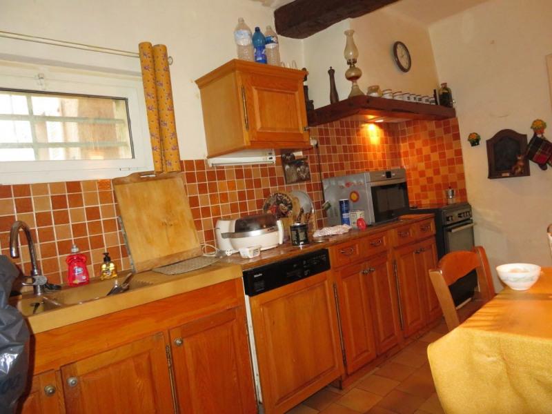 Deluxe sale house / villa Le castellet 575000€ - Picture 8