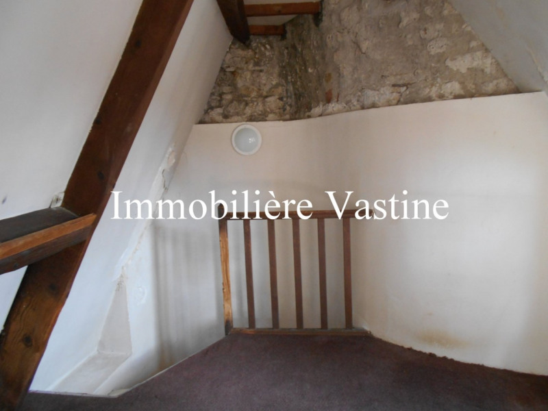 Vente maison / villa Senlis 245 000€ - Photo 7