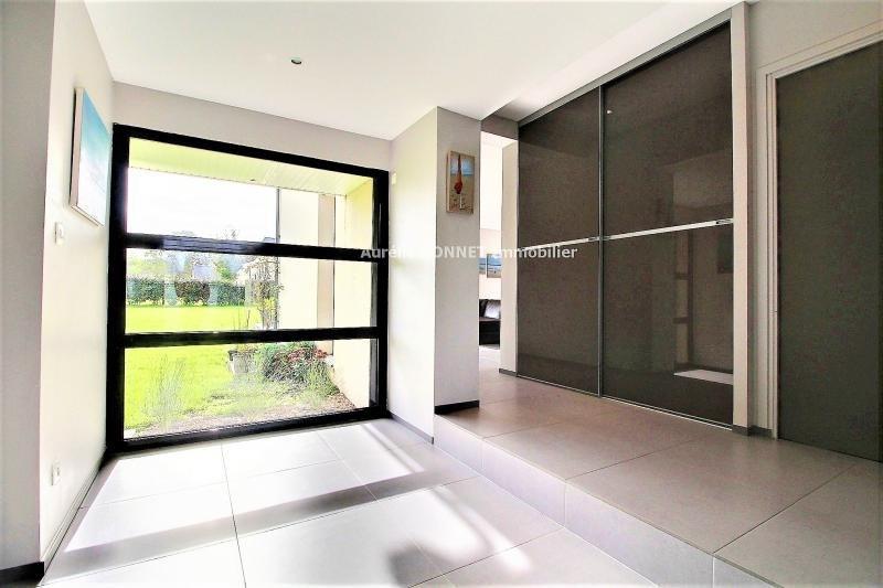 Vente maison / villa Trouville sur mer 499000€ - Photo 4