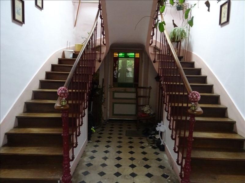 Vente maison / villa Soissons 158800€ - Photo 3