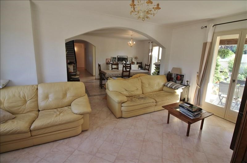 Vente maison / villa Peymeinade 473 000€ - Photo 6