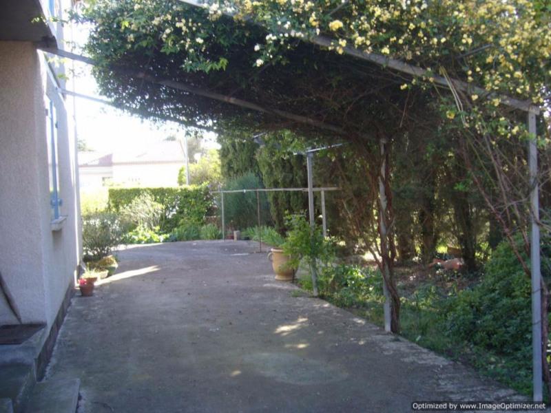 Sale house / villa Bram 229000€ - Picture 3