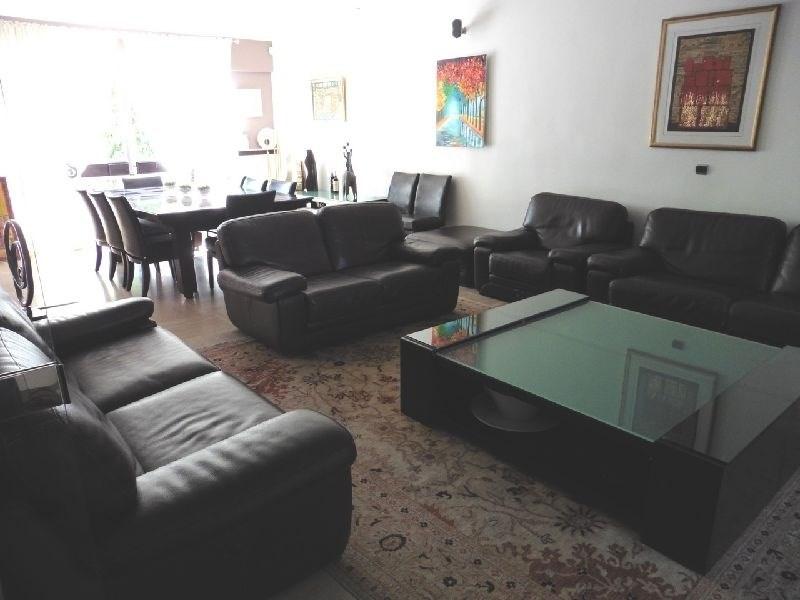 Vente de prestige maison / villa Fontenay sous bois 2090000€ - Photo 2