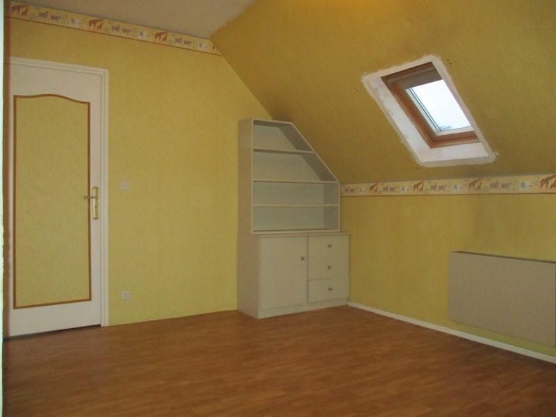Sale house / villa Villers cotterets 196000€ - Picture 6