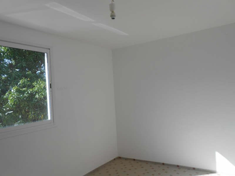 Sale apartment St claude 140 000€ - Picture 3