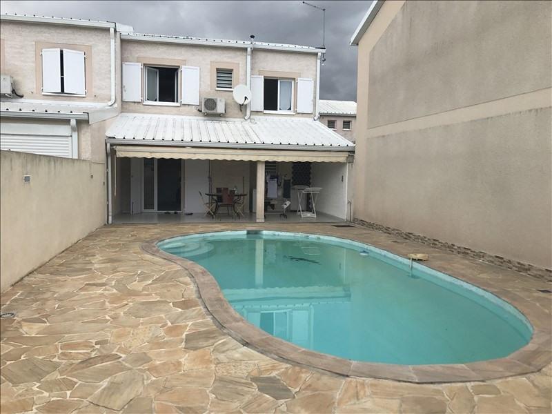 Sale house / villa St paul 310000€ - Picture 2