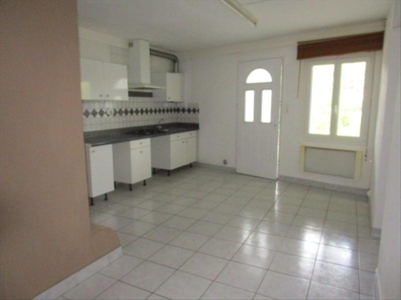 Location maison / villa Carcassonne 460€ CC - Photo 2