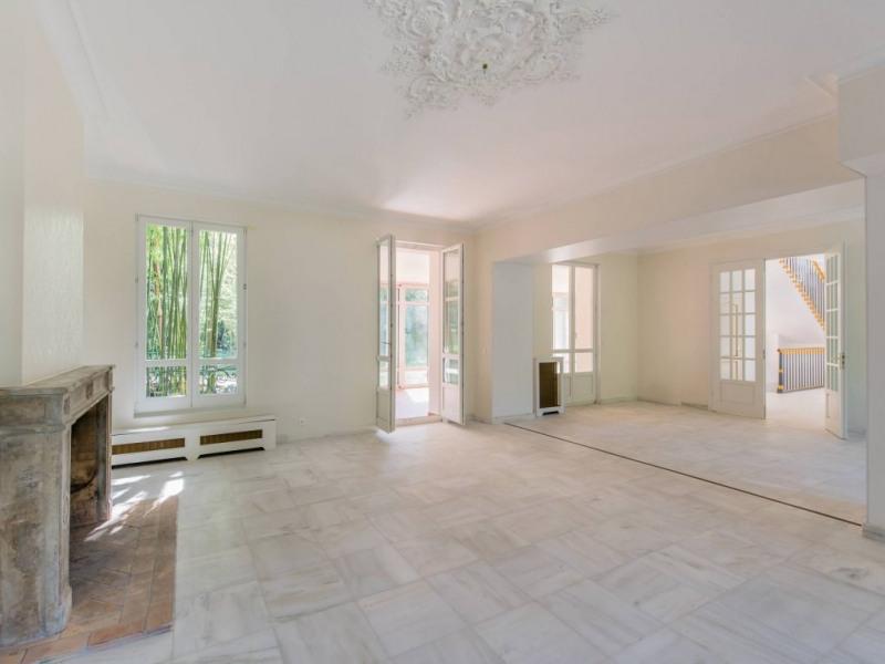 Vente de prestige maison / villa Rueil-malmaison 4800000€ - Photo 2