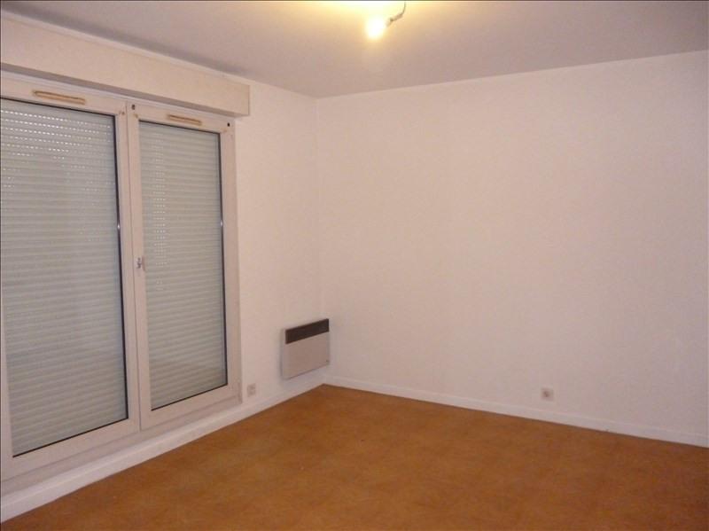 Rental apartment Chelles 590€ CC - Picture 5