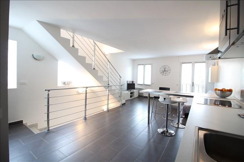 Revenda apartamento Houilles 360000€ - Fotografia 1