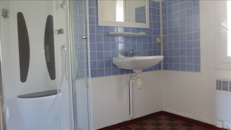 Vente appartement Carcassonne 49 900€ - Photo 5