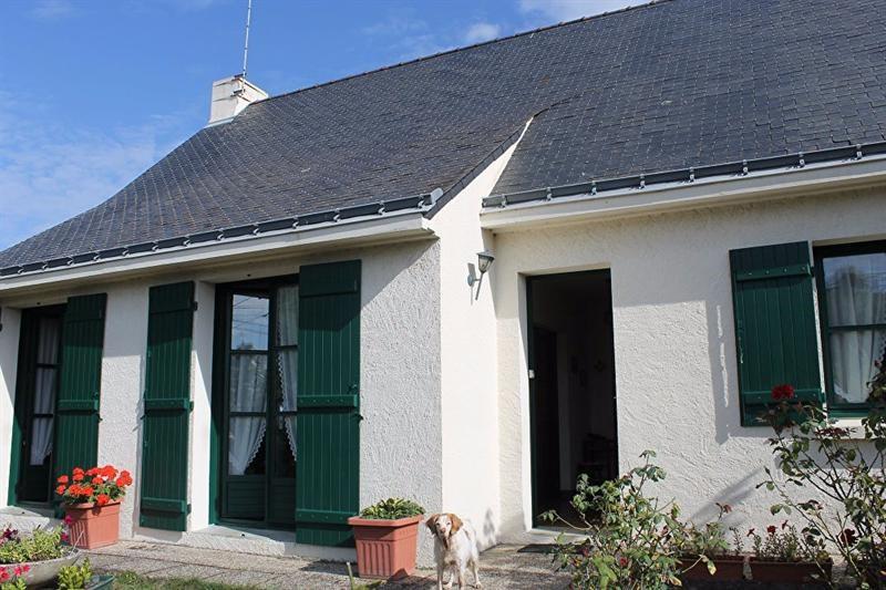 Sale house / villa Guérande 273000€ - Picture 5