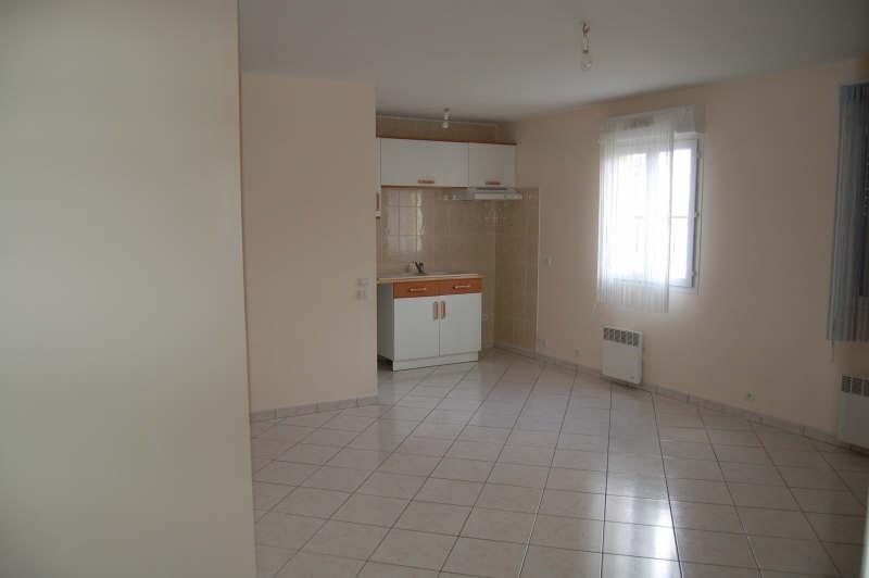 Location appartement Draveil 950€ CC - Photo 3