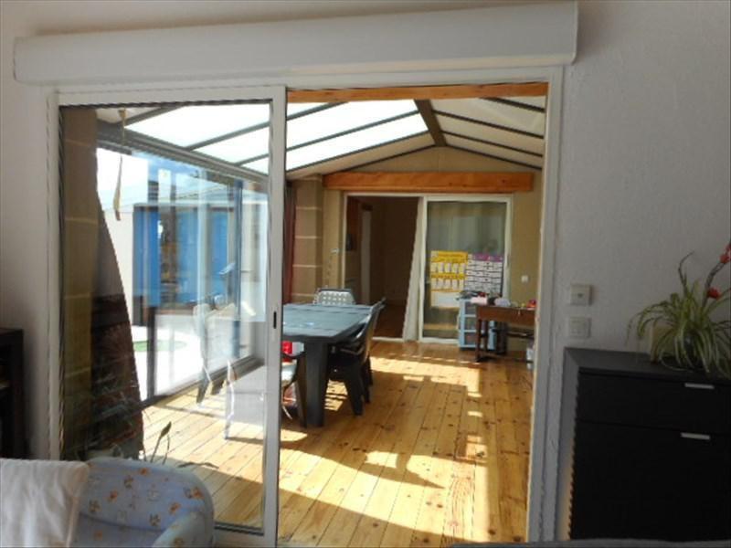 Revenda casa Bourg de peage 680000€ - Fotografia 7