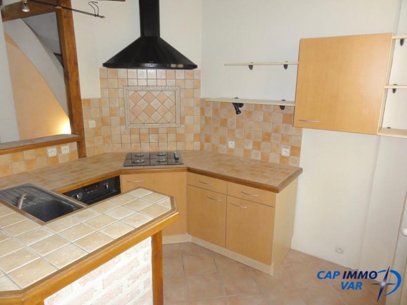Sale house / villa Le beausset 249000€ - Picture 7