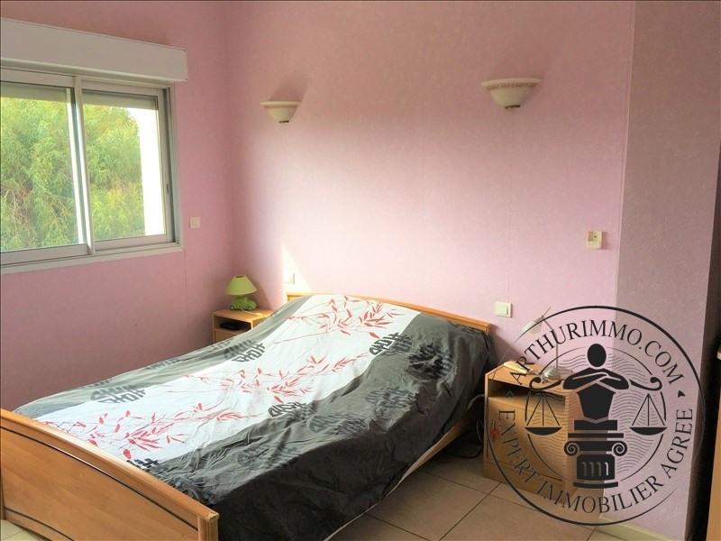 Sale apartment Ajaccio 287000€ - Picture 6