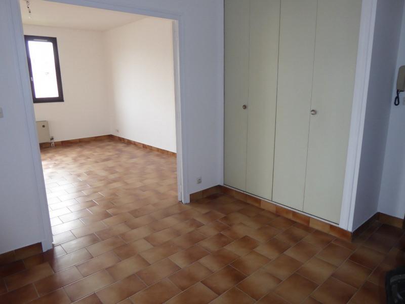 Location appartement Le teil 655€ CC - Photo 9